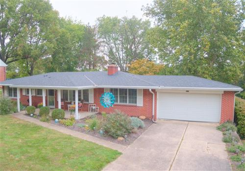 Photo of 7492 Towerview Lane, Anderson Township, OH 45255 (MLS # 1719276)