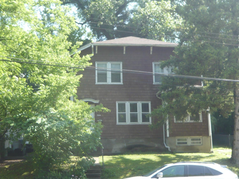 366 Elberon Avenue, Cincinnati, OH 45205 - #: 1704277