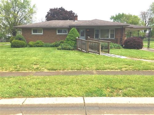 Photo of 996 Doris Jane Avenue, Fairfield, OH 45014 (MLS # 1661278)