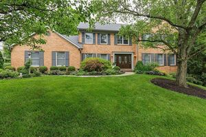 Photo of 9982 Wexford Way, West Chester, OH 45241 (MLS # 1625279)