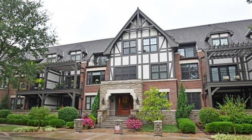 Photo of 3944 Miami Road #207, Mariemont, OH 45227 (MLS # 1636279)