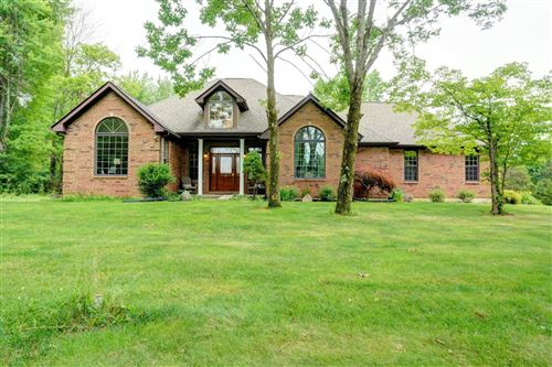 Photo of 3048 Shawhan Road, Union Township, OH 45152 (MLS # 1666288)