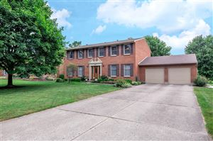 Photo of 9562 Stone Drive, West Chester, OH 45241 (MLS # 1630289)