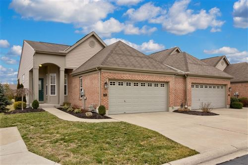 Photo of 5798 Clearwater Drive, Mason, OH 45040 (MLS # 1651289)