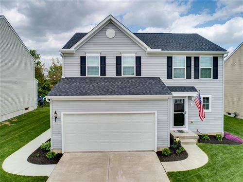 Photo of 5065 Englewood Drive, Liberty Township, OH 45011 (MLS # 1662289)