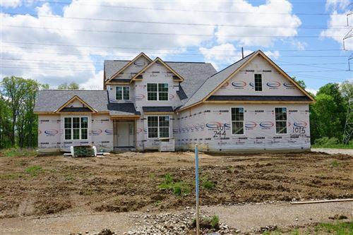 Photo of 1015 Sedgefield Court, Hamilton Township, OH 45039 (MLS # 1699291)