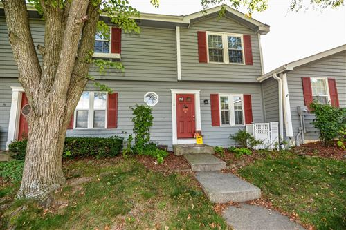 Photo of 5 Criswell Lane, Fairfield, OH 45014 (MLS # 1719292)