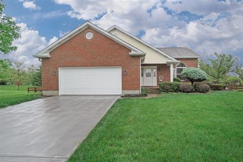 Photo of 6452 Lakerun Court, Hamilton, OH 45011 (MLS # 1662293)