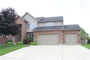 Photo of 4305 North Shore Drive, West Chester, OH 45069 (MLS # 1628296)