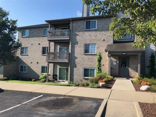 Photo of 8395 Spring Valley Court #205, West Chester, OH 45069 (MLS # 1664297)