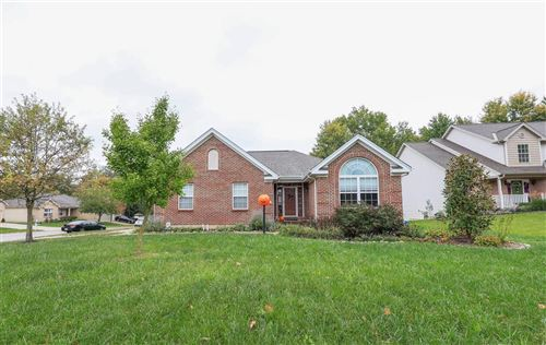 Photo of 7744 Turtle Hollow, Maineville, OH 45039 (MLS # 1719297)