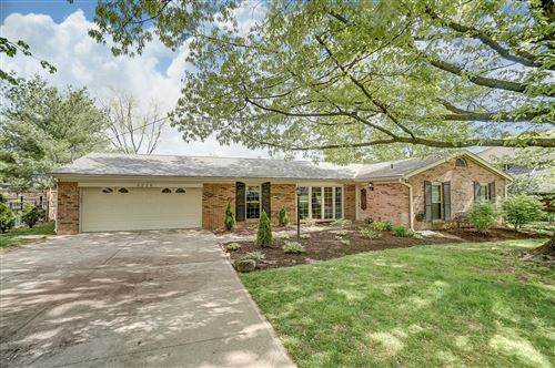 Photo of 6226 Caribou Court, Madeira, OH 45243 (MLS # 1661299)