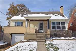 Photo of 3615 Edgebrook Drive, Green Township, OH 45248 (MLS # 1644302)