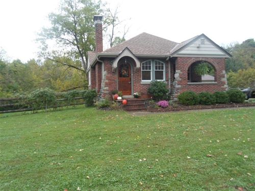 Photo of 9960 Leacrest Road, Woodlawn, OH 45215 (MLS # 1719304)
