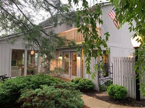 Photo of 9063 Red Cedar Drive, West Chester, OH 45069 (MLS # 1627306)