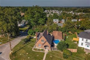 Photo of 4405 North Bend Road, Green Township, OH 45211 (MLS # 1638307)