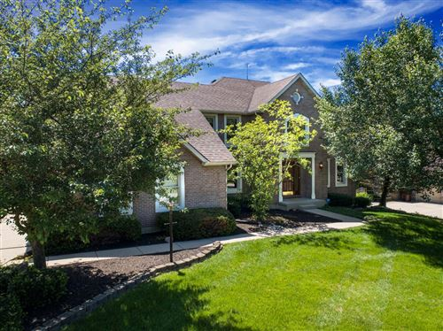 Photo of 7624 Walnut Creek Court, West Chester, OH 45069 (MLS # 1662309)
