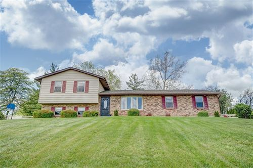 Photo of 3784 Dust Commander Drive, Fairfield Township, OH 45011 (MLS # 1662310)