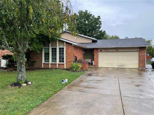Photo of 2436 Resor Road, Fairfield, OH 45014 (MLS # 1716311)