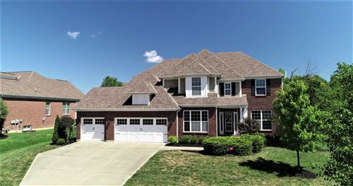 Photo of 5766 Ferdinand Drive, West Chester, OH 45069 (MLS # 1671317)