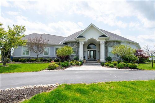 Photo of 8325 Princeton Road, Liberty Township, OH 45044 (MLS # 1662318)