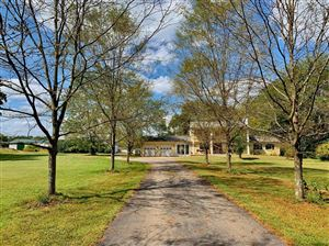 Photo of 3632 E Foster Maineville Road, Morrow, OH 45152 (MLS # 1638319)