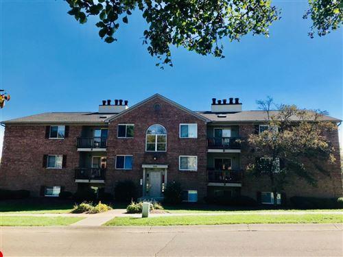 Photo of 1635 Gelhot Drive 14 #14, Fairfield, OH 45014 (MLS # 1719319)