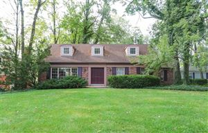 Photo of 5785 Whitechapel Drive, Cincinnati, OH 45236 (MLS # 1638322)