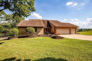 Photo of 7474 Keeneland Court, Fairfield Township, OH 45011 (MLS # 1634323)