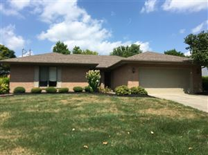Photo of 4745 Wicklow, Middletown, OH 45042 (MLS # 1635326)