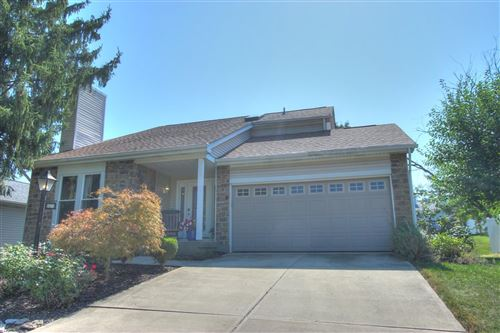 Photo of 5373 Pine Valley Drive, West Chester, OH 45069 (MLS # 1675329)