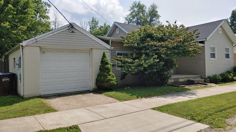 229 S Fifth Street, Williamsburg, OH 45176 - #: 1710329
