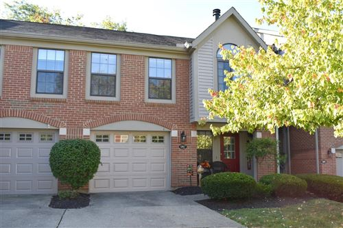 Photo of 12017 Copperfield Drive, Sharonville, OH 45241 (MLS # 1645331)
