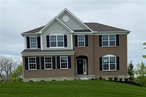 Photo of 7730 Tylers Valley Drive #5, West Chester, OH 45011 (MLS # 1640332)