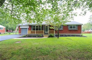 Photo of 1173 Emily Drive, Miami Township, OH 45150 (MLS # 1635333)