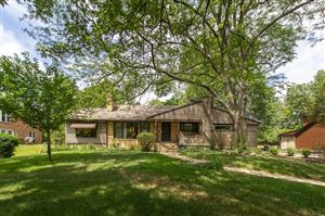 Photo of 7651 Hosbrook Road, Sycamore Township, OH 45243 (MLS # 1640337)