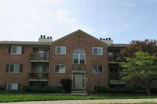 Photo of 1615 Gelhot Drive #41, Fairfield, OH 45014 (MLS # 1662339)