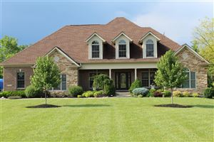 Photo of 5988 Bethany Road, Deerfield Township, OH 45040 (MLS # 1637341)