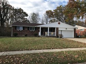 Photo of 325 Stockton Drive, Loveland, OH 45140 (MLS # 1644342)