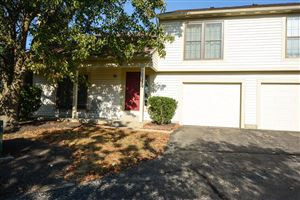 Featured picture for the property 1641344