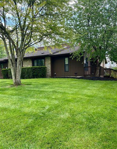 Photo of 2230 Joshua Circle, Turtle Creek Township, OH 45044 (MLS # 1661345)