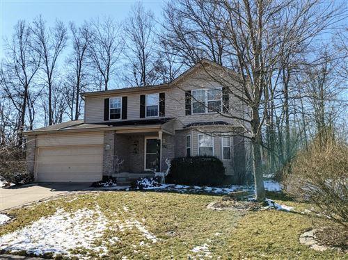 Photo of 3607 N Heartwood Road, Batavia Township, OH 45102 (MLS # 1692345)