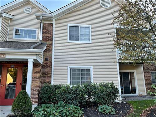Photo of 130 Carrington Lane 103 #103, Cincinnati, OH 45140 (MLS # 1719345)