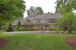 Photo of 7475 Algonquin Drive, Indian Hill, OH 45243 (MLS # 1633350)