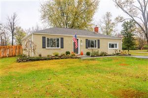 Photo of 329 Tarkington Lane, Miami Township, OH 45140 (MLS # 1643353)