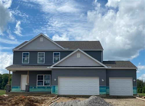 Photo of 3115 W Willow Wind Court, Morrow, OH 45152 (MLS # 1646354)