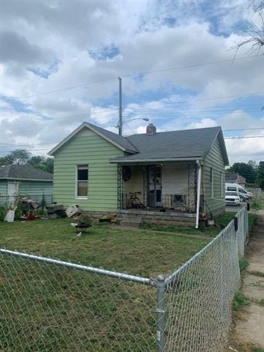 Photo of 904 Beech Street, Middletown, OH 45042 (MLS # 1712359)