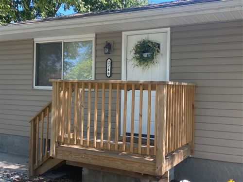 Photo of 2246 Thrush Avenue, Ross Township, OH 45014 (MLS # 1716361)