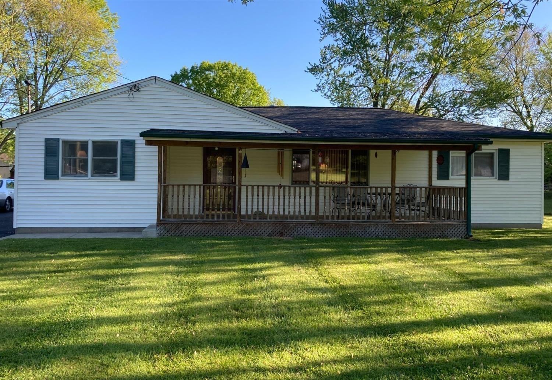 1370 Lela Lane, Milford, OH 45150 - #: 1699361
