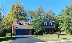 Photo of 2491 Royalview Court, Anderson Township, OH 45244 (MLS # 1643362)